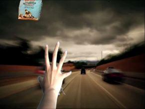 reach_001