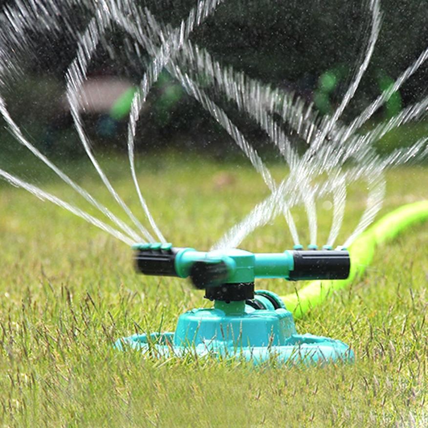 prato-sprinkler-giardino-irrigatori-irrigazione-testa-giardino-in-ottone-forniture-di-acqua-durevole-rotary-braccio-tre
